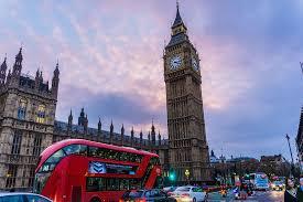 영국 당국, 최근 암호화폐 관련 기업 조사 강화