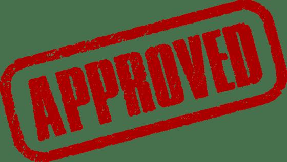 홍콩 암호화폐 거래소, 제도권 진입…규제 샌드박스 적용