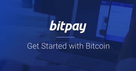 """BitPay CEO, """"과거 비트코인 가격 실제 효용 이상. 암호화폐 채택 늘며 가격상승 전망"""""""
