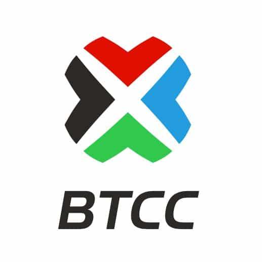 BTCC, 비트코인 채굴 무기한 중단한다
