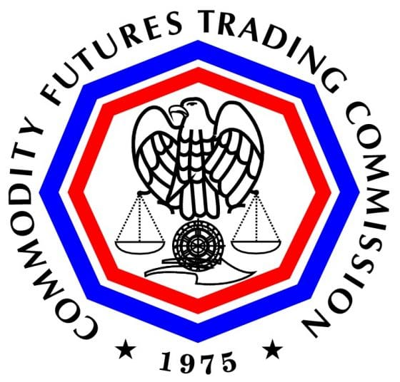 미 CFTC, 핀테크 교육 위한 '스마트 계약 지침서' 발간