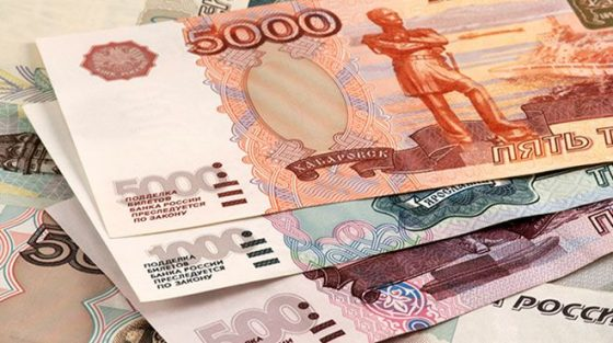 러시아 국가 위원회, 루블화 기반 코인 발행 계획 발표