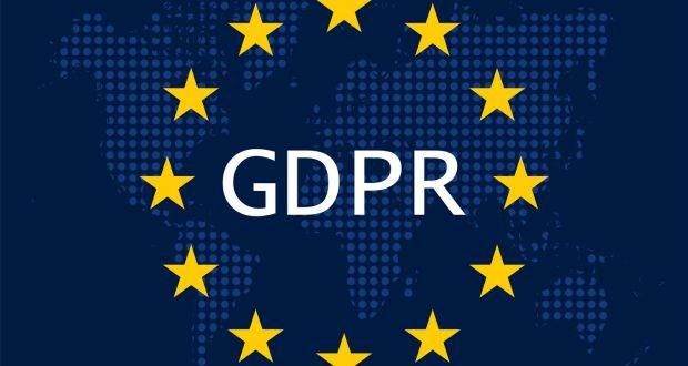 영국 리치몬드대 연구팀, 유럽 개인정보보호규정(GDPR), 블록체인 도입 늦춘다?!
