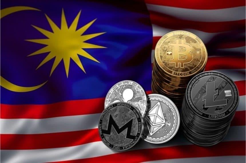 """말레이시아 정부, """"암호화폐 합법화 여부 아직 결정하지 못해"""""""