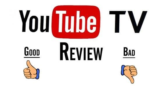 유튜브 '코인 리뷰' 그대로 믿기 어려운 이유