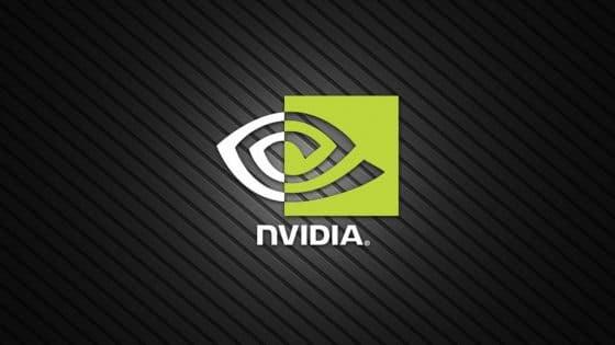 암호화폐 하락장 영향으로 GPU 제조사 NVIDIA S&P 500 최악의 실적 보여