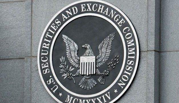 """미국 법원, """"충분한 증거 없어"""" SEC 소송 기각"""