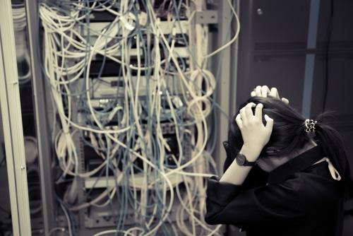 AWS 서버다운, 해킹보다 무서운 진짜 이유