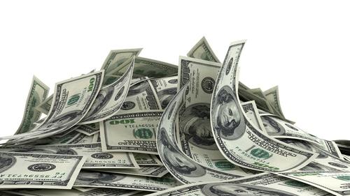 테더(USDT) 최고규제 책임자 '테더, 비트코인 가격 조작 말도 안된다'