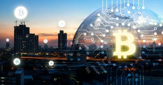 Hanwha Asset Management recruits blockchain developers