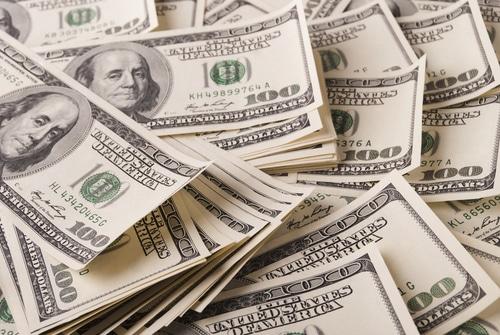 G20 정상들, 암호화폐 '세금 부과해야 한다'..한 목소리