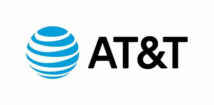 거대 통신사 AT&T, 블록체인 기반 소셜 미디어 매핑 시스템 특허 획득