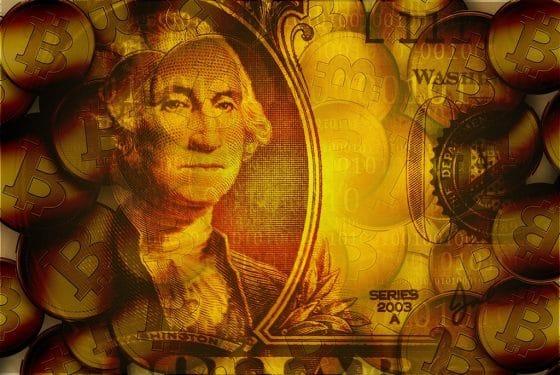 비트코인은 지금 전통 시장에 순응해 가는 과정 – WSJ