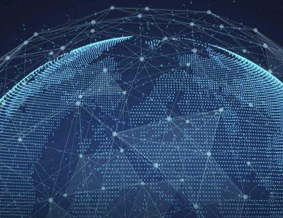 UAE와 사우디, 은행간 거래 사용할 암호화폐 공동 개발