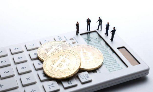 내년부터 세금낸다…비트코인 상속·증여할 때 알아야 할 점