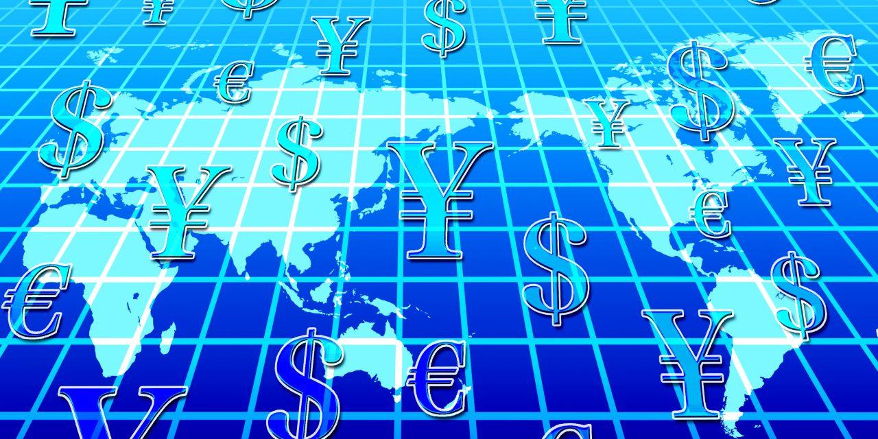 브라질·영국 주요 은행 블록체인 소액대출 서비스 시험 운영