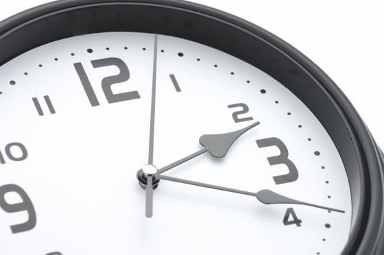 [표] 이 시간 상승률/하락률 상위 10개 코인 (뉴욕시간 12월  31일 오후 3시 50분 기준)