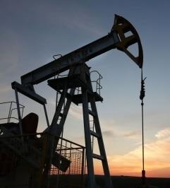 베네수엘라, 내년부터 석유 판매에 암호화폐 사용