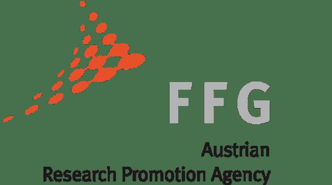 오스트리아 연구 진흥 기구, 빈에 오스트리아 블록체인 센터 승인