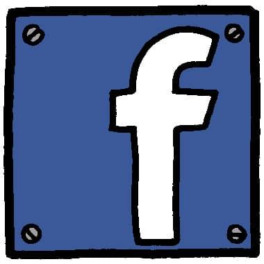 페이스북, 블록체인 전문가 뽑는다..블록체인 개발 잰걸음?