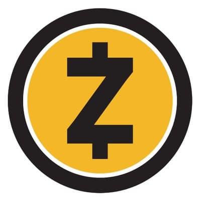 코인베이스닷컴, 지캐시(ZEC) 거래 서비스 개시
