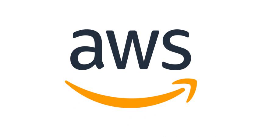 아마존, 두 가지 신기술 공개하며 블록체인 사업 본격화