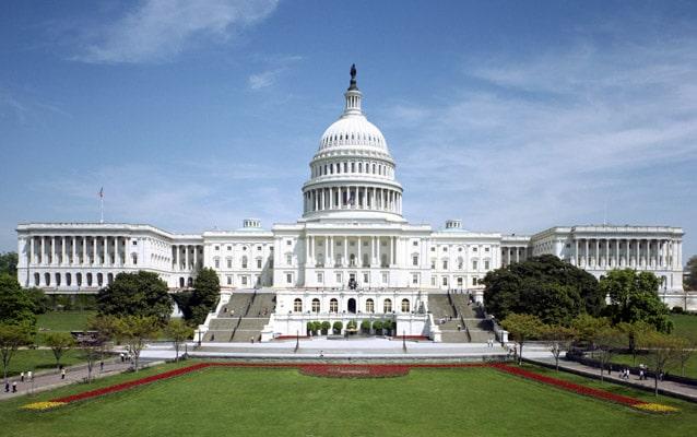 미 하원의원, 암호화폐· ICO 명확한 규제 위한 연방법안 공개