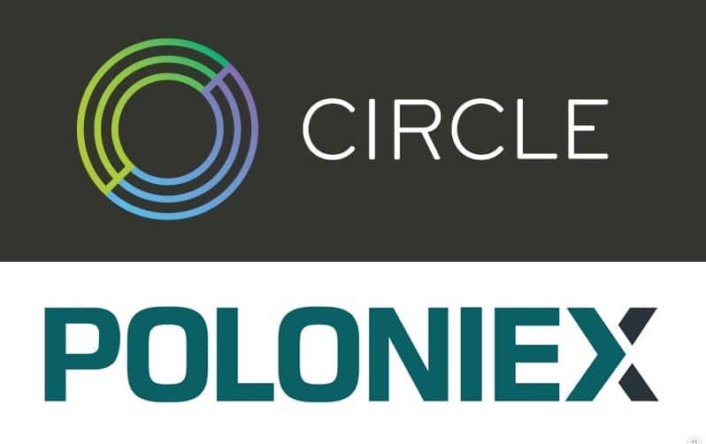 폴로니엑스(Poloniex), 기관투자자 용 트레이딩 서비스 개설