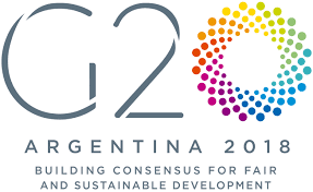G-20 leaders agree to embrace digital assets, and set global rule for trading, taxation