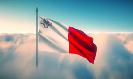 몰타 금융당국, 본격 블록체인 은행 설립 승인