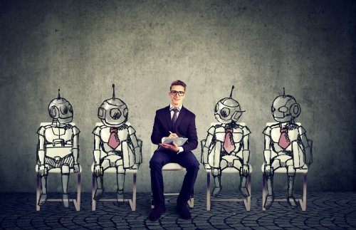 AI to create 7.3 million jobs in South Korea by 2030: Report