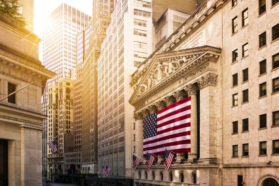 2018년 암호화폐 시장 '기관 투자'의 한 해..내년에도 지속될까