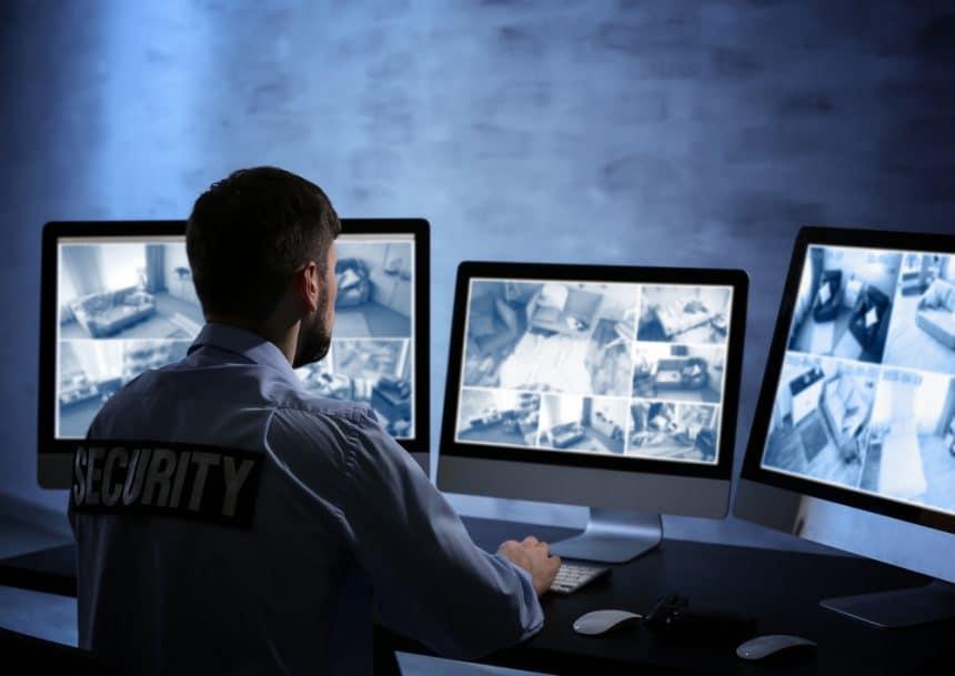 암호화폐 악성코드, 리눅스 클라우드 기반 보안 프로그램 무력화 가능해
