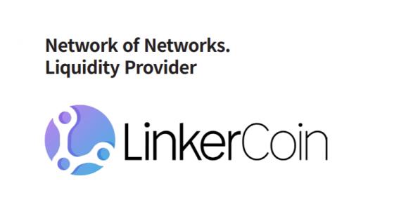 LinkerCoin under probe on alleged frauds