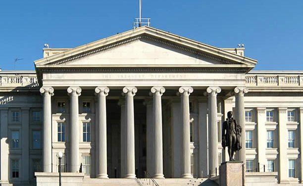 미국 셧다운 장기화되면 비트코인 ETF 승인 거부될 것 – 변호사