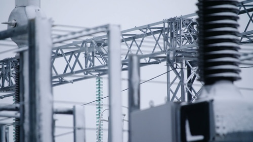 미 에너지부, 블록체인  프로젝트에 자금 지원
