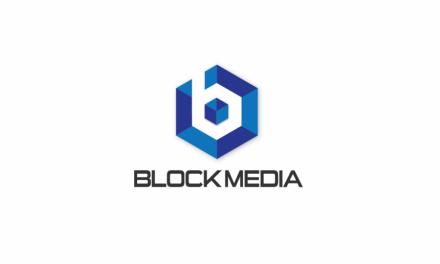 2019-04-19 업계 주요뉴스