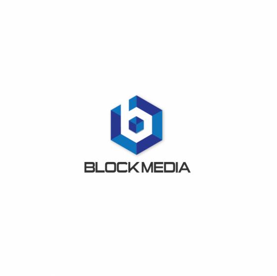 2019-02-07 업계 주요뉴스