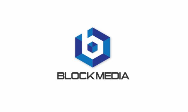 2019-05-17 업계 주요뉴스