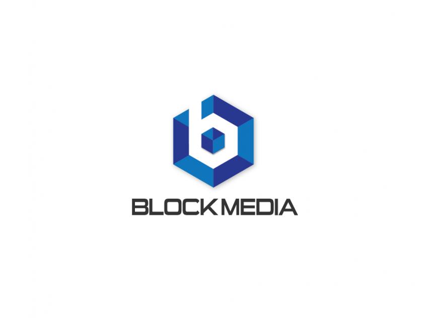 2019-04-15 업계 주요뉴스