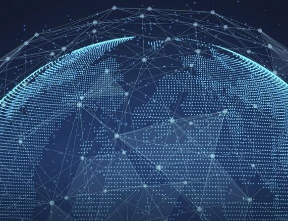 """""""블록체인은 웹처럼 세상을 뒤바꿀 기술"""" – 딜로이트 보고서"""
