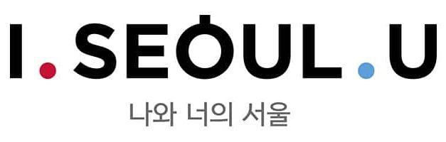 서울시, 제2핀테크랩 입주기업 선발… 금융계 유니콘 기업 키운다