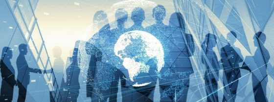 KEB Hana Bank joins  Enterprise Ethereum Alliance