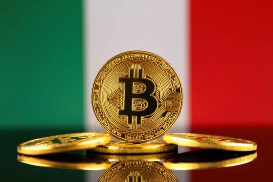 이탈리아, 블록체인 규제 위한 첫 번째 법안 발표