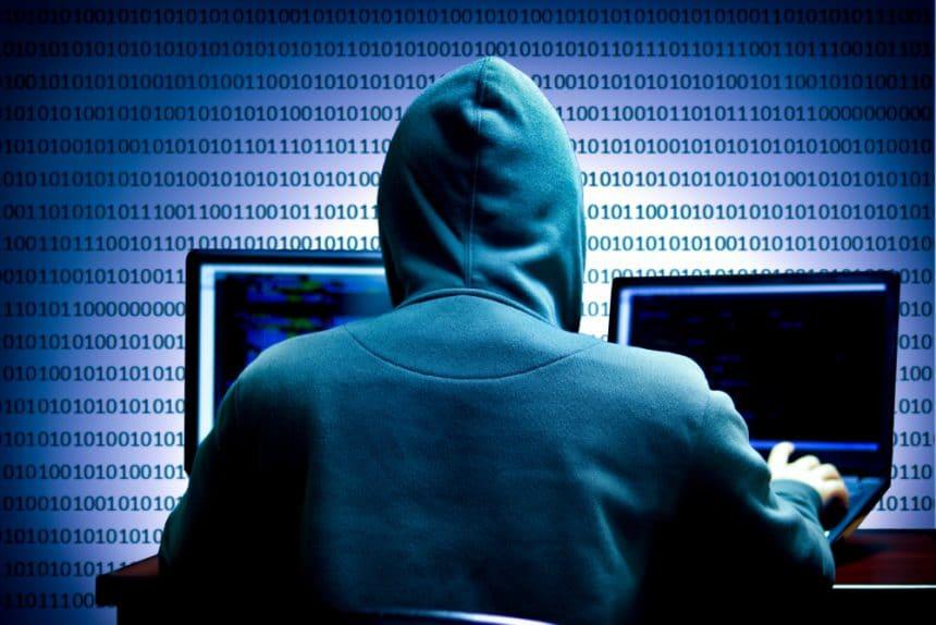 G7, 러시아에 '암호화폐 이용한 해커'  단속 요청