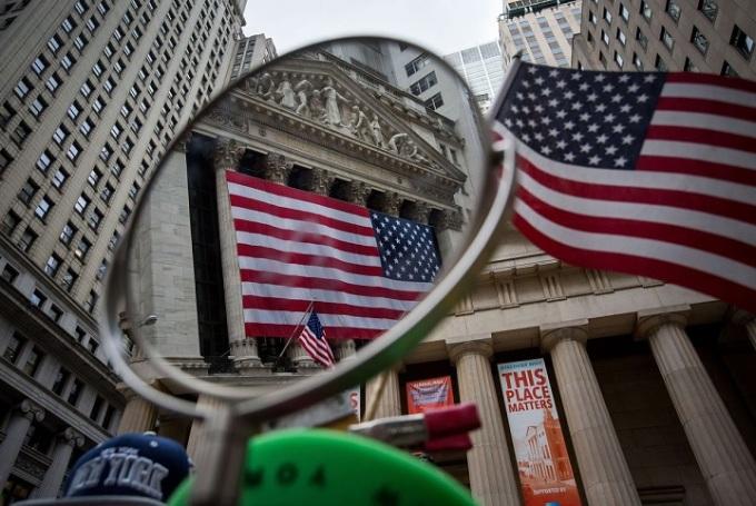 [뉴욕증시] 중국경기침체·G2무역협상불발 우려에 급락