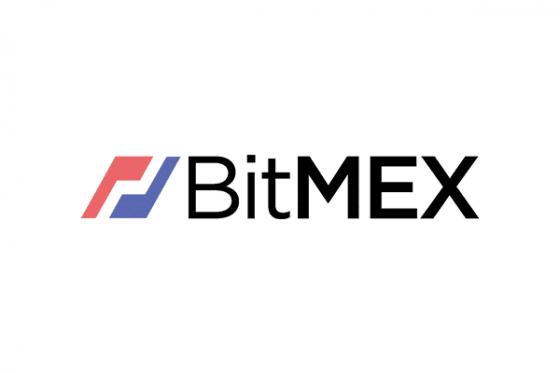 비트멕스, 규제 대응 위해 미국 및 캐나다 퀘벡 거래 계좌 정지
