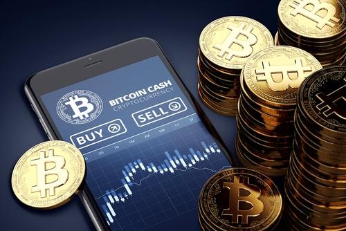 2019년 기관 투자자에 의한 시장 변화 전망 – 비트코인닷컴