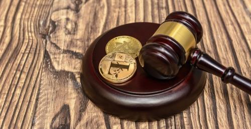 아이슬란드 비트코인 채굴 절도범에 4년 6개월 징역형