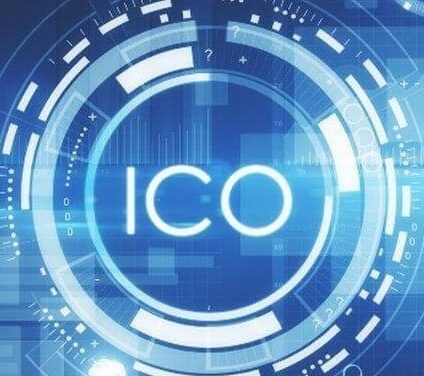 ICO 투자 규모, 10개월 만에 95% 감소